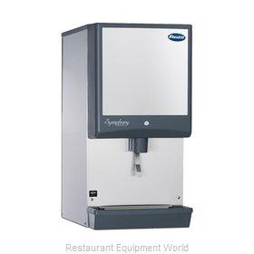 Follett E12CI425A-LI Ice Maker Dispenser, Nugget-Style