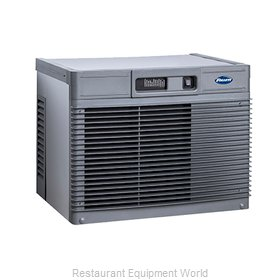 Follett HCE1010ABS Ice Maker, Nugget-Style
