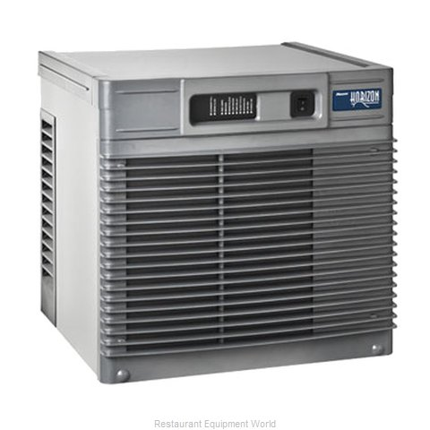 Follett HMC700AHS Ice Maker, Nugget-Style