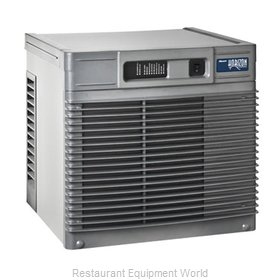 Follett HME700WBS Ice Maker, Nugget-Style