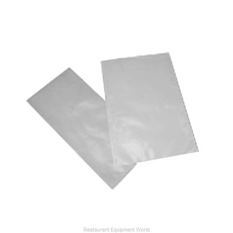 Food Machinery of America 10207 Vacuum Packaging Machine Bags (Magnified)