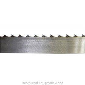Food Machinery of America 10429 Band Saw Blade