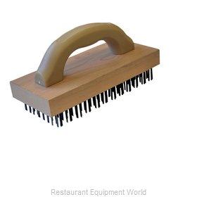Food Machinery of America 10450 Brush, Wire