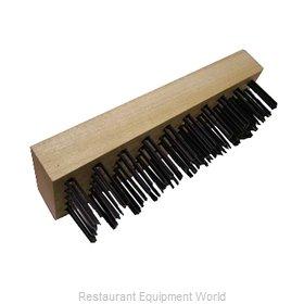Food Machinery of America 10451 Brush, Wire