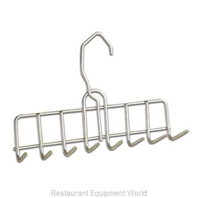 Food Machinery of America 10470 Meat Hook