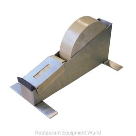 Food Machinery of America 10479 Tape Dispenser