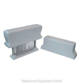Food Machinery of America 10482 Meat Tenderizer, Handheld