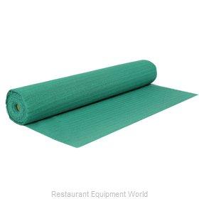 Food Machinery of America 10531 Bar & Shelf Liner, Roll