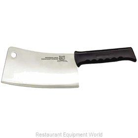 Food Machinery of America 10551 Knife, Cleaver
