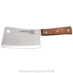 Food Machinery of America 10558 Knife, Cleaver