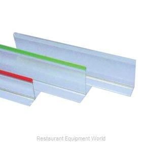 Food Machinery of America 10780 Refrigerator / Freezer, Parts & Accessories