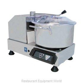 Food Machinery of America 10832 Food Processor