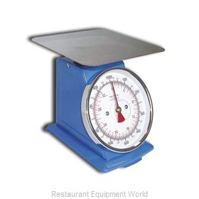Food Machinery of America 10845 Scale, Portion, Dial