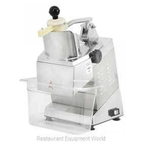 Food Machinery of America 10927 Food Processor