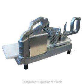 Food Machinery of America 10930 Slicer, Tomato