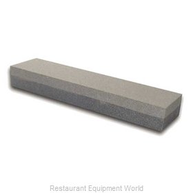 Food Machinery of America 10968 Sharpening Stone