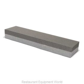 Food Machinery of America 10973 Knife, Sharpening Stone