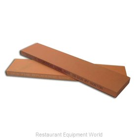 Food Machinery of America 10975 Knife, Sharpening Stone