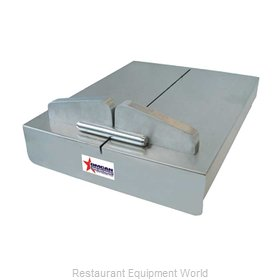 Food Machinery of America 11400 Cheese Cutter
