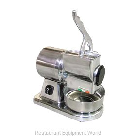 Food Machinery of America 11401 Grater, Electric