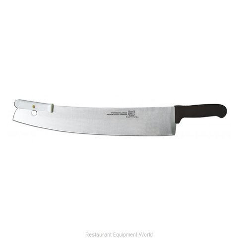 Food Machinery of America 11519 Knife, Pizza Rocker