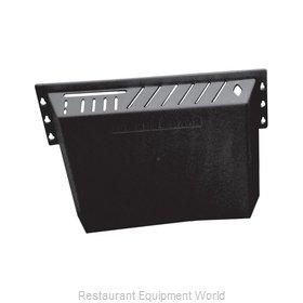 Food Machinery of America 11540 Knife Rack