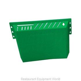 Food Machinery of America 11542 Knife Rack