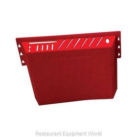 Food Machinery of America 11543 Knife Rack