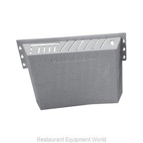 Food Machinery of America 11545 Knife Rack