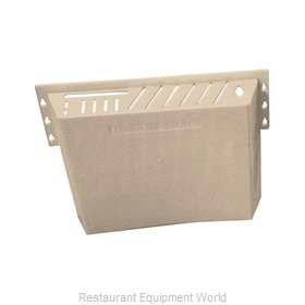 Food Machinery of America 11546 Knife Rack