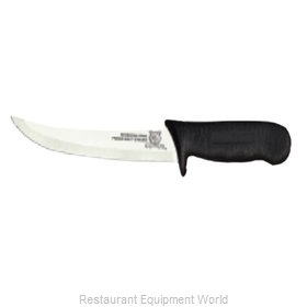 Food Machinery of America 11564 Knife, Boning