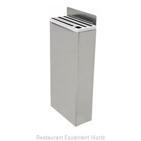 Food Machinery of America 12922 Knife Rack