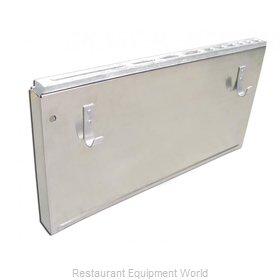 Food Machinery of America 12941 Knife Rack