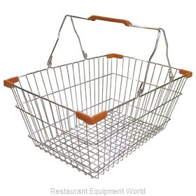 Food Machinery of America 13022 Shopping Basket