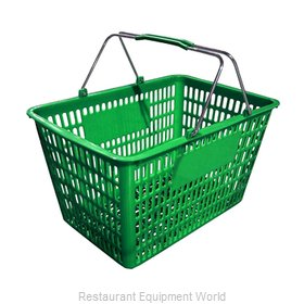 Food Machinery of America 13024 Shopping Basket
