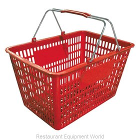 Food Machinery of America 13025 Shopping Basket