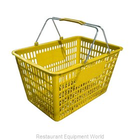 Food Machinery of America 13027 Shopping Basket