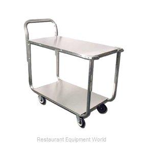 Food Machinery of America 13118 Cart, Transport Utility