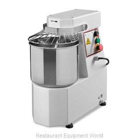 Food Machinery of America 13162 Mixer, Spiral Dough