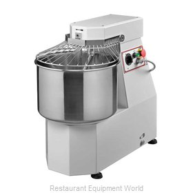 Food Machinery of America 13166 Mixer, Spiral Dough