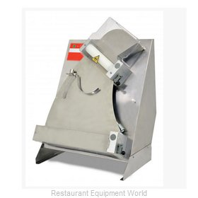 Food Machinery of America 13177 Dough Sheeter