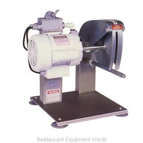 Food Machinery of America 13219 Meat Saw, Electric