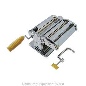 Food Machinery of America 13229 Pasta Machine, Sheeter / Mixer