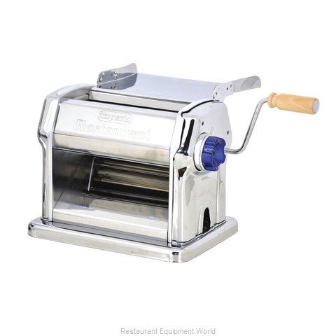 Food Machinery of America 13231 Pasta Machine, Sheeter / Mixer