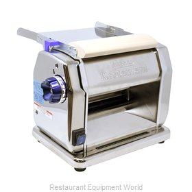 Food Machinery of America 13232 Pasta Machine, Sheeter / Mixer