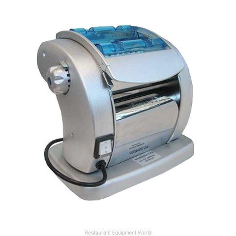 Food Machinery of America 13234 Pasta Machine, Sheeter / Mixer