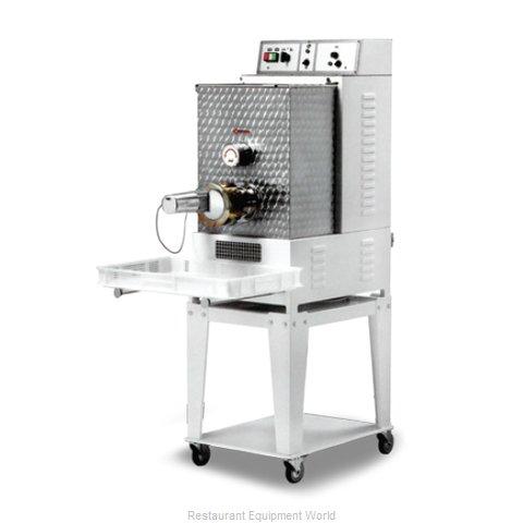 Food Machinery of America 13236 Pasta Machine, Extruder