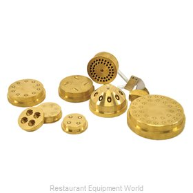 Food Machinery of America 13255 Pasta Die