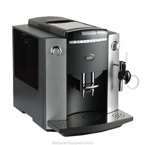 Food Machinery of America 1330W Espresso Cappuccino Machine