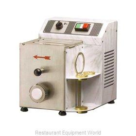 Food Machinery of America 13317 Pasta Machine, Extruder